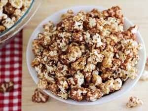 Peanut-Butter-and-Jelly-Popcorn-5