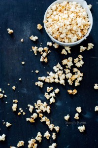 Tangy-Tequila-Popcorn-a