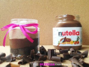 Nutella low res